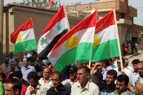 Οι Κούρδοι προτιμούν μια ειρηνική Τουρκία παρά ένα ανεξάρτητο κράτος