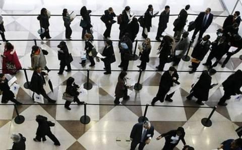 Ανοίγει ο δρόμος για 1.300 προσλήψεις στο Δημόσιο