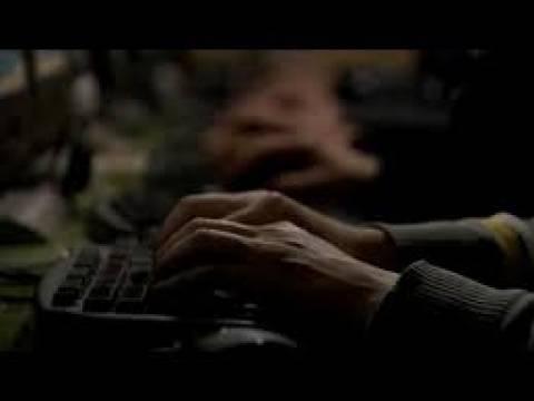 Κινέζοι χάκερς παραβίασαν τα δίκτυα της αμερικανικής κυβέρνησης