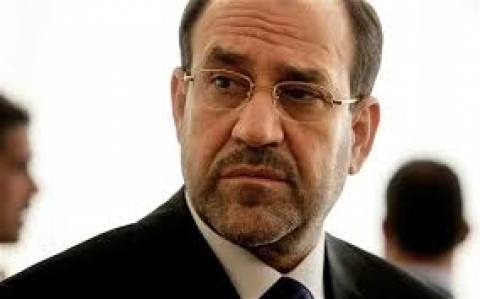 Οι κουρδικές αρχές χαρακτηρίζουν «υστερικό» τον Ιρακινό πρωθυπουργό