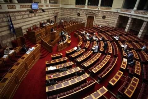 «Κληρώνει» για το δημοψήφισμα για τη ΔΕΗ