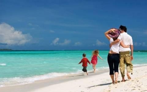 Κοινωνικός τουρισμός: Κάνε κλικ και δες αν δικαιούσαι δωρεάν διακοπές