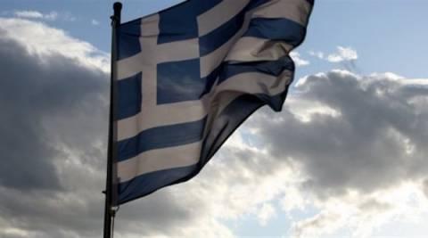 Μειώθηκε ο πληθυσμός της Ελλάδας - Μεγάλη πτώση στις γεννήσεις