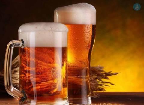 Ρόδος: Δεν πάει το μυαλό σας πόσο πλήρωσε για ένα ποτήρι μπύρας!