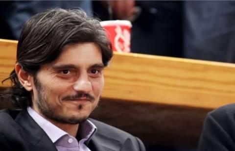 Δ. Γιαννακόπουλος: «Το ταμείο στο τέλος της χρονιάς»