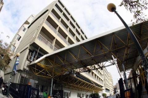 Ευαγγελισμός: Οι εργαζόμενοι καταδικάζουν απερίφραστα το «φακελάκι»