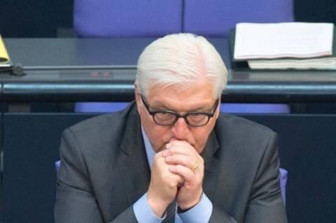 Γερμανία: Απελάθηκε ο επικεφαλής της CIA στο Βερολίνο