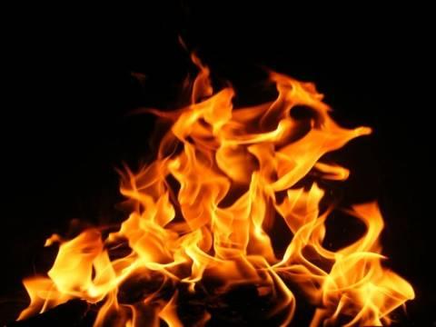 Θεσσαλονίκη: 31χρονος έκαψε ζωντανό τοξικομανή και καταδικάστηκε