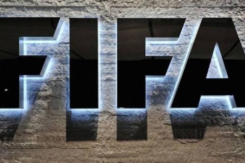 Τελικός Μουντιάλ 2014: «Καμπάνα» της FIFA σε Argentina!