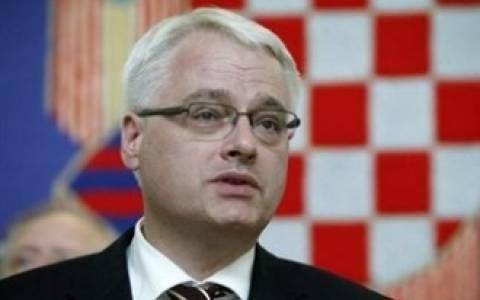 Ζήτημα στρατηγικής σημασίας η ένταξη των Βαλκανίων στην Ε.Ε.
