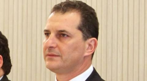 Λακκοτρύπης: Η Κύπρος πιθανόν η 1η χώρα εξαγωγής ΦΑ της ΕΕ