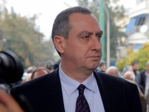 Μιχελάκης: «Οι δημοκρατικοί βουλευτές μπορούν να ματαιώσουν τα σχέδια του ΣΥΡΙΖΑ»