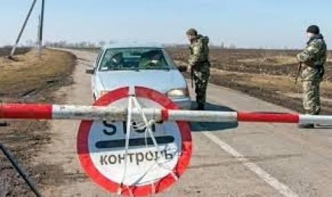 РФ предупреждает, что примет меры при новых провокациях Киева