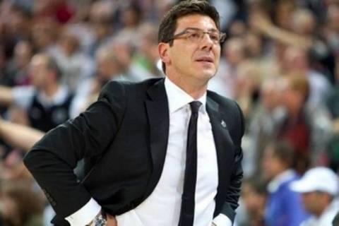 Παγκόσμιο Κύπελλο Μπάσκετ: Με εκπλήξεις και πολλές απουσίες η προεπιλογή της Εθνικής