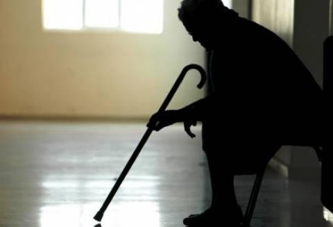 «Μαϊμού» τεχνικοί της ΔΕΗ... εξαπάτησαν ηλικιωμένη