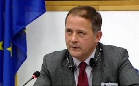 Μέλος ΕΚΤ: Ο ελληνικός τραπεζικός τομέας έχει σημειώσει μεγάλη πρόοδο