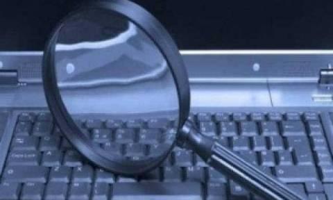 Εξιχνιάστηκαν 22 περιπτώσεις διαδικτυακής απάτης