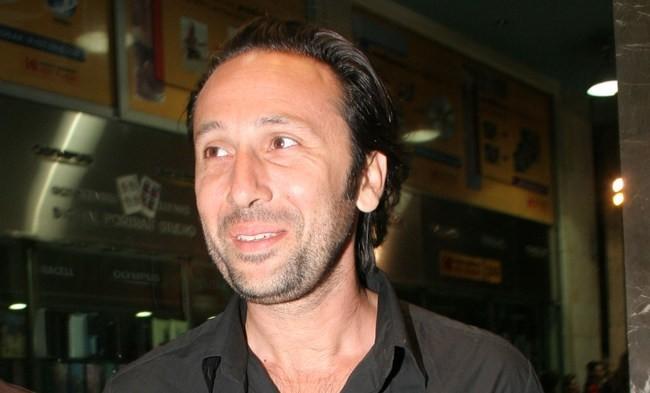 Ποιος γνωστός ηθοποιός θα παρουσιάσει τηλεπαιχνίδι στη ΝΕΡΙΤ