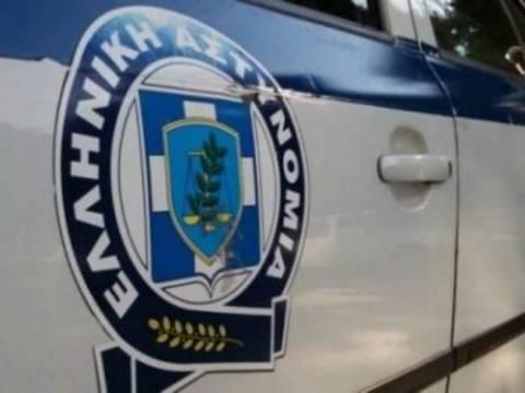 Ασπροβάλτα: Συνελήφθησαν έμποροι ναρκωτικών