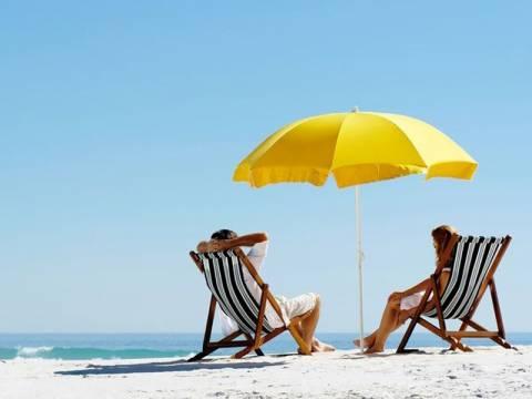 ΟΑΕΔ: Ξεκινούν σήμερα οι δηλώσεις κοινωνικού τουρισμού 2014-2015