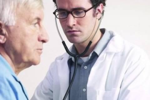 Νέες μέθοδοι για την έγκαιρη διάγνωση της νόσου Αλτσχάιμερ
