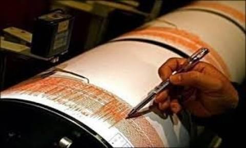 Ισχυρός σεισμός 6,4 βαθμών στις Φιλιππίνες