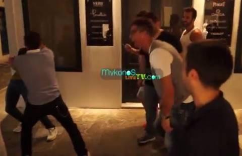 Μουντιάλ 2014: Δείτε γιατί ξεκαρδίστηκε στα γέλια ο Κριστιάνο (vid)
