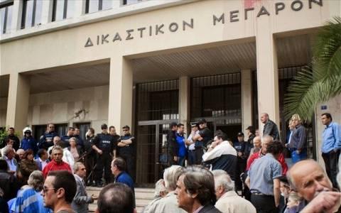 Προφυλακίστηκε ο πρώην ταμίας του Δήμου Ιωαννίνων
