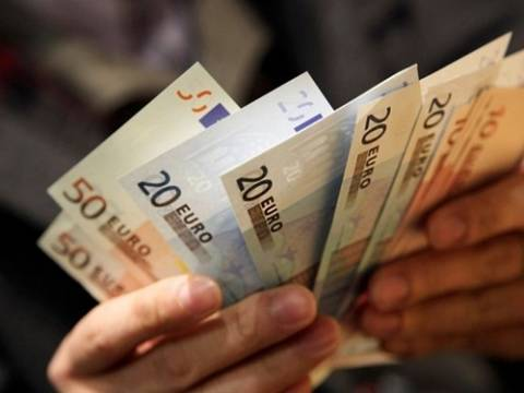 Κοινωνικό μέρισμα: Δείτε τις επόμενες πληρωμές