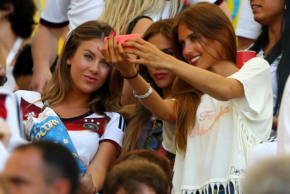 Το ωραιότερο… γκολ του Μουντιάλ! (photos+videos)