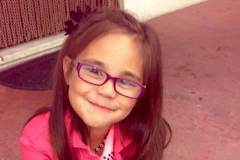 Αγγλία: Κοριτσάκι σκοτώθηκε τρέχοντας να αγκαλιάσει τον μπαμπά του
