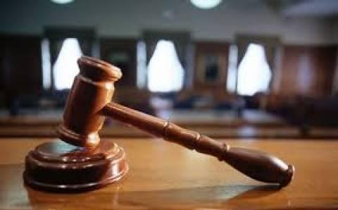 Σέρρες: Συνελήφθη για ασέλγεια 47χρονος δάσκαλος