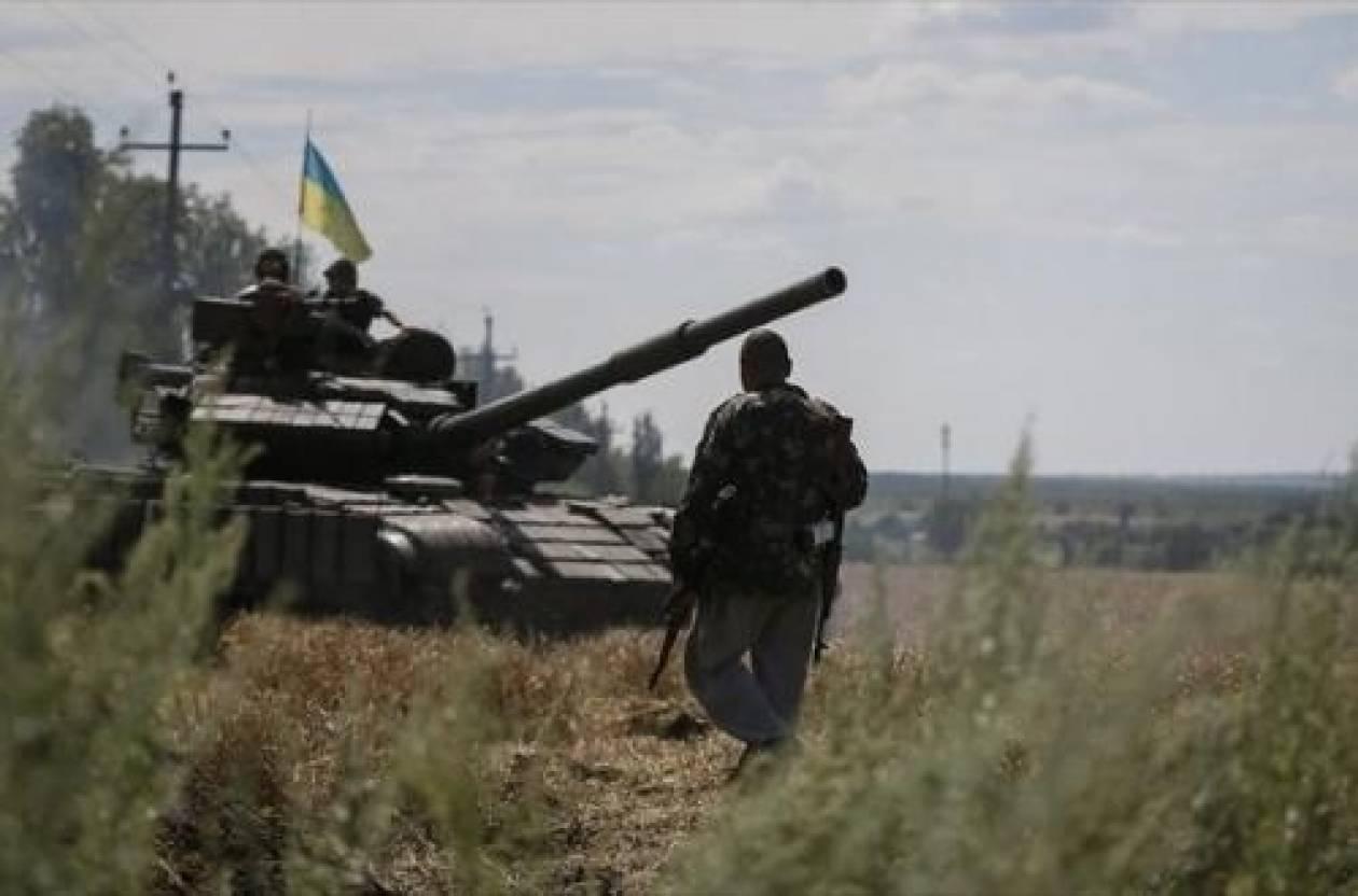 Ρωσία: Καλεί στρατιωτικούς ακόλουθους ξένων χωρών στο Ροστόφ