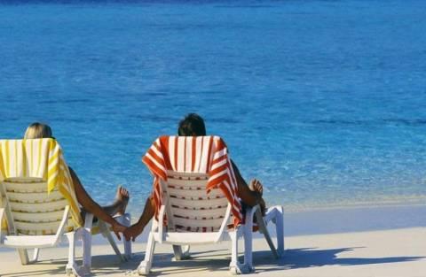 ΟΑΕΔ: Οσα πρέπει να ξέρετε για το πρόγραμμα κοινωνικού τουρισμού