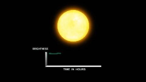 Σε 20 χρόνια θα βρούμε εξωγήινη ζωή (pics)