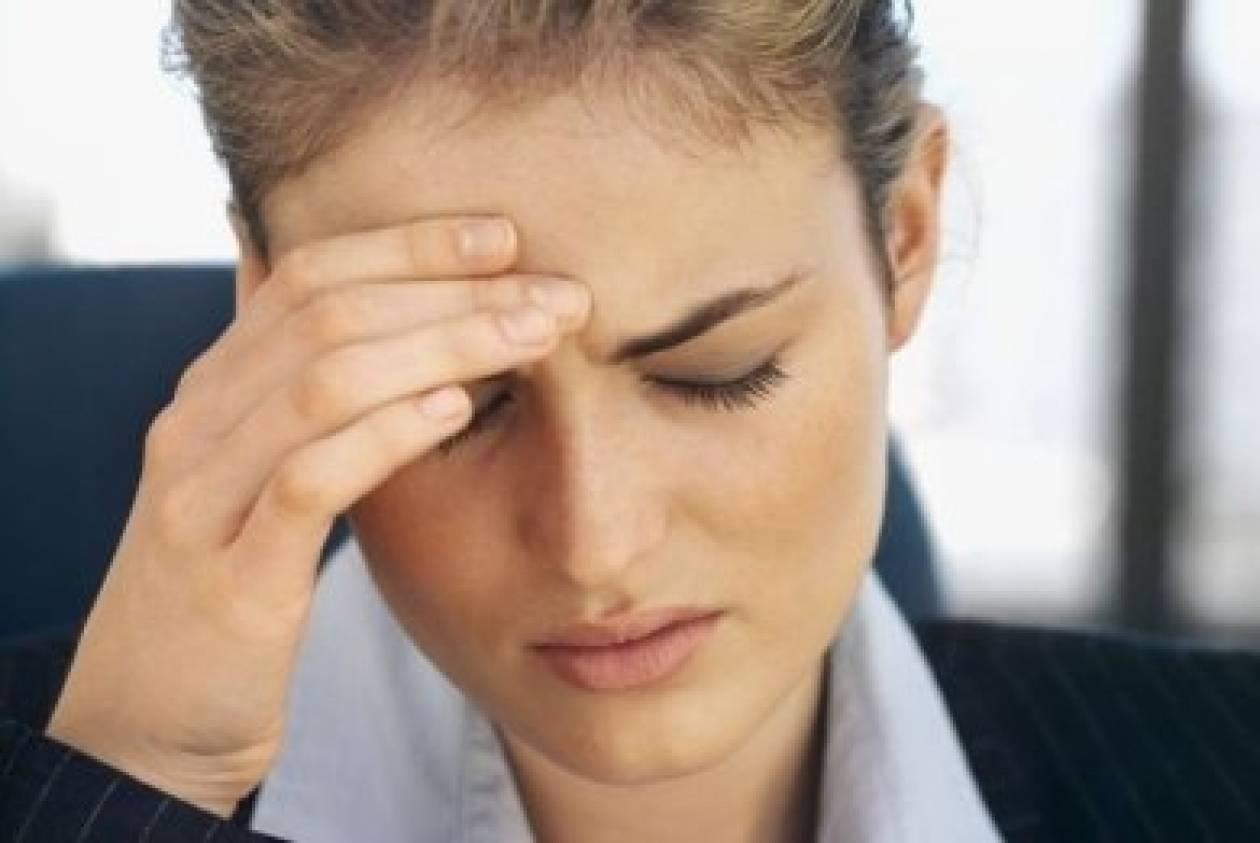 Αυτό που βγαίνει με κάποιον με άγχος είναι σαν παραδείγματα μιας καλής ηλεκτρονικής αλληλογραφίας γνωριμιών