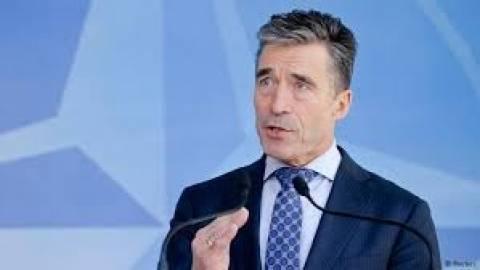 Βερολίνο: Η Ρωσία δεν συμβάλει στην ειρήνευση στην Ουκρανία