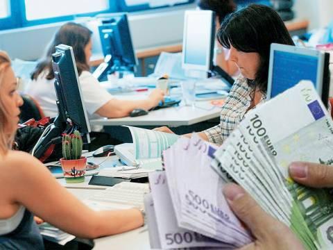 Φορολογικές δηλώσεις 2014: Πώς να υπολογίσετε το πρόστιμο της εκπρόθεσμης δήλωσης