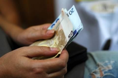 Ελάχιστο εγγυημένο εισόδημα: Από Σεπτέμβρη σε εφαρμογή το μέτρο