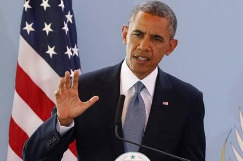 ΗΠΑ: Στο τραπέζι η σκέψη να δοθεί παράταση χρόνου για τα πυρηνικά του Ιράν