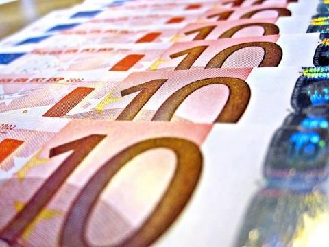 Κόκκινα δάνεια: Άλλη λύση για τα νοικοκυριά, άλλη λύση για τις επιχειρήσεις