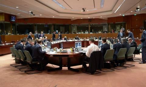 Χωρίς απόφαση η Σύνοδος Κορυφής - Νέα Σύνοδος στις 30 Αυγούστου