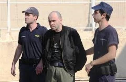 Σύλληψη Νίκου Μαζιώτη: Το προφίλ του τρομοκράτη (vid)