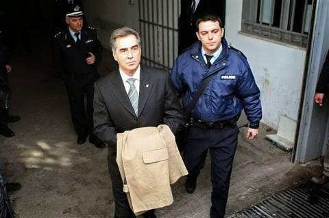 Παπαγεωργόπουλος: «Πρόκειται για απόφαση σκοπιμότητας»