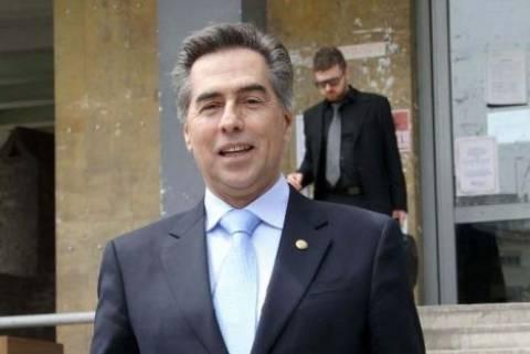 Μπορεί να αποφυλακιστεί σύντομα ο Βασίλης Παπαγεωργόπουλος;