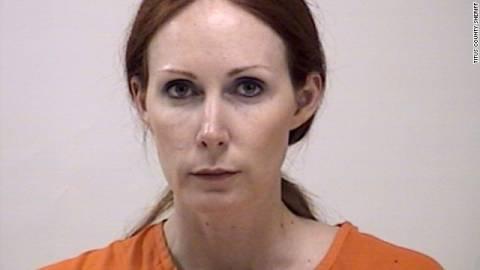 ΗΠΑ: Στη φυλακή η ηθοποιός που ήθελε να δηλητηριάσει τον Ομπάμα