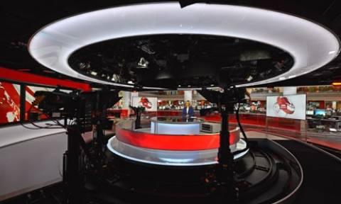 Το BBC καταργεί 415 θέσεις απασχόλησης