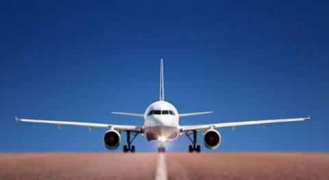 Σφοδρές αναταράξεις έστειλαν είκοσι επιβάτες αεροπλάνου στο νοσοκομείο