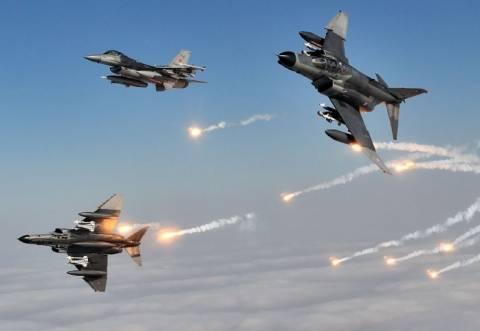 Η Μόσχα διαψεύδει ότι κατέρριψε ουκρανικό μαχητικό
