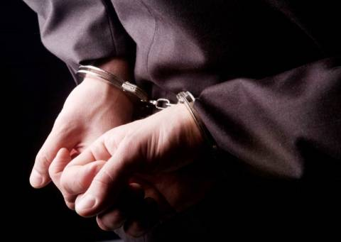 Γλυφάδα: Συνελήφθησαν μέλη ομάδας που έκλεβε πεζούς